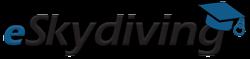 eSkydiving.com