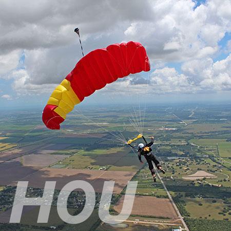 Houston Refresher Course